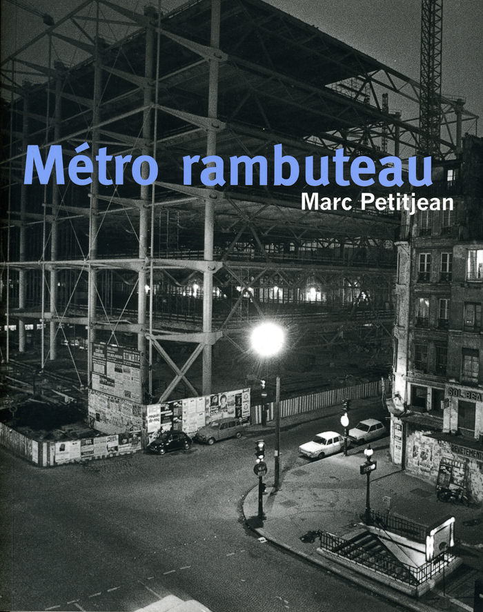 metro_rambuteau-00