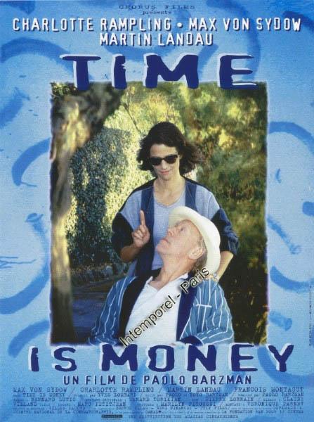 1-time-is-money-copie