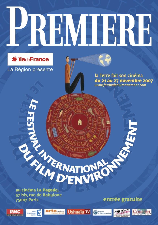 guide-festival-int-du-film-denvironnement-2007-copie