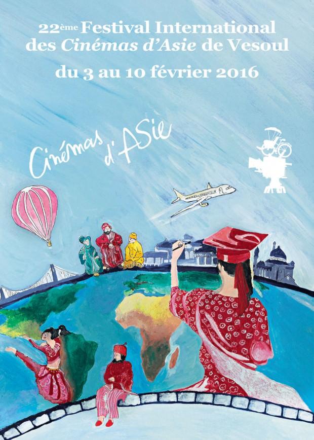 festival-vesoul-2016-affiche-620x868