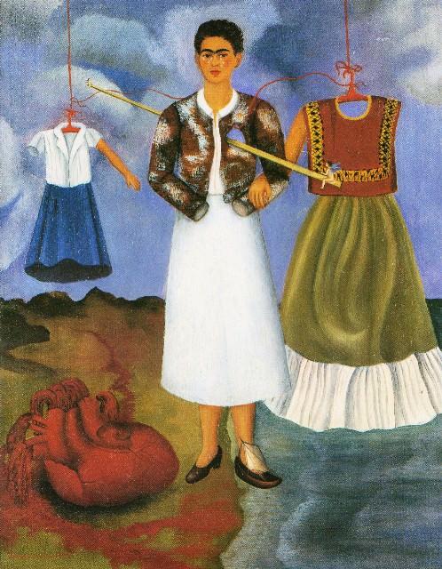 frida-kahlo-recuerdo-copie