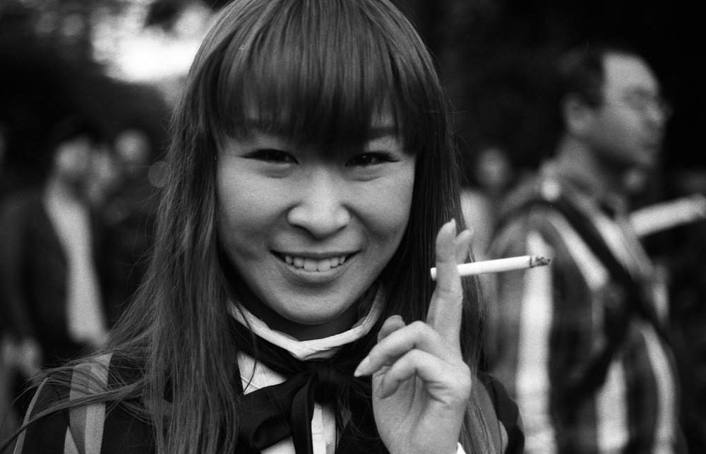 tokyo_freeters-04