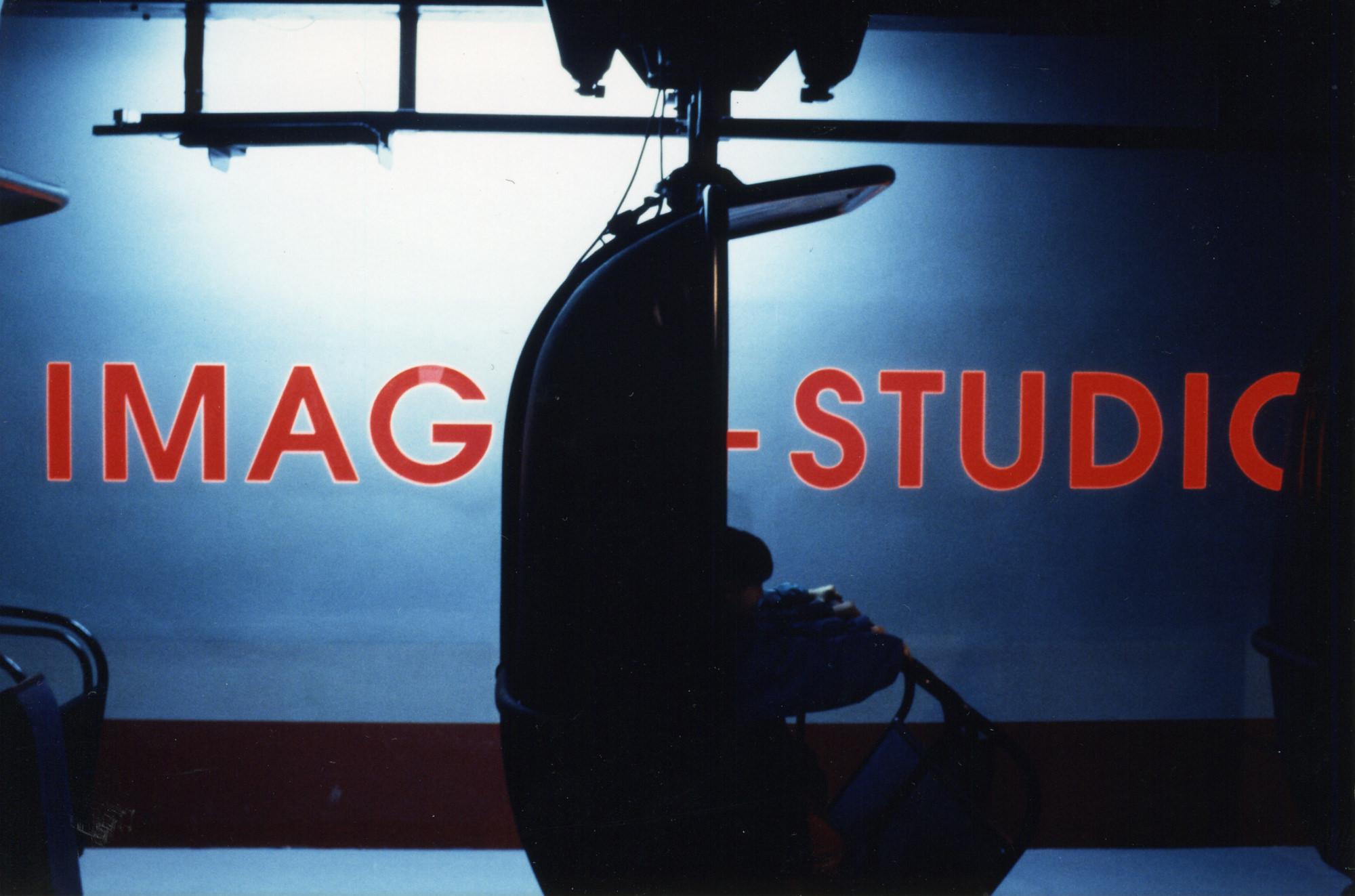 image-studio032