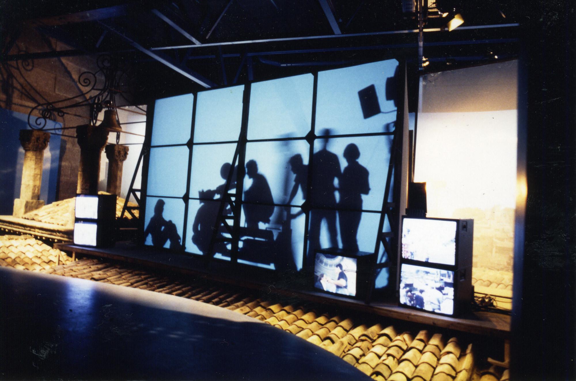 image-studio036