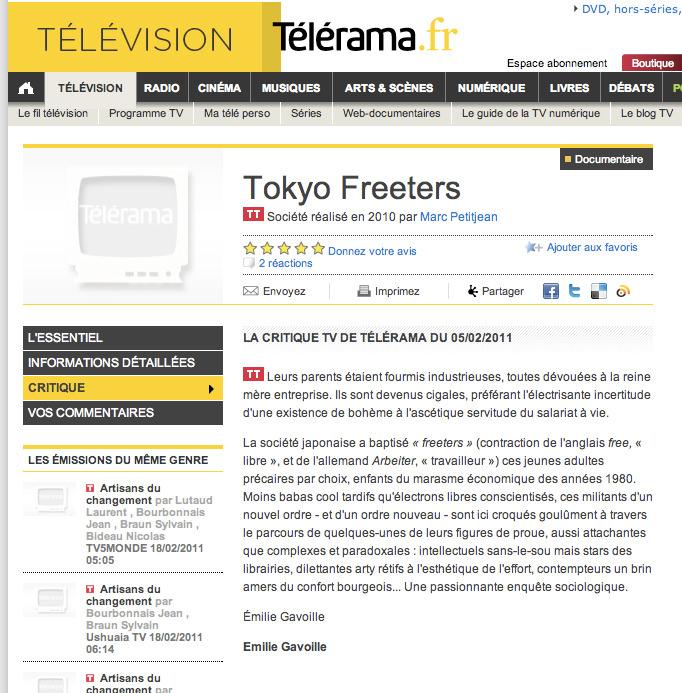 tf_telerama-copie